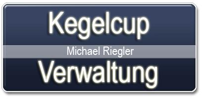 Kegelcup Logo