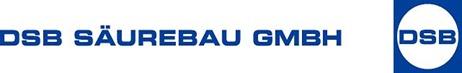 DSB Säurebau GmbH
