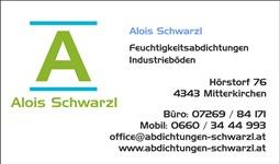 alois-schwarzl-industrieboeden