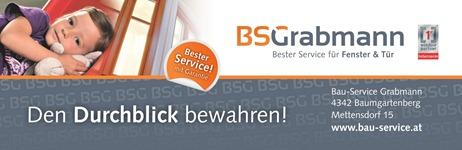 bau-service-grabmann